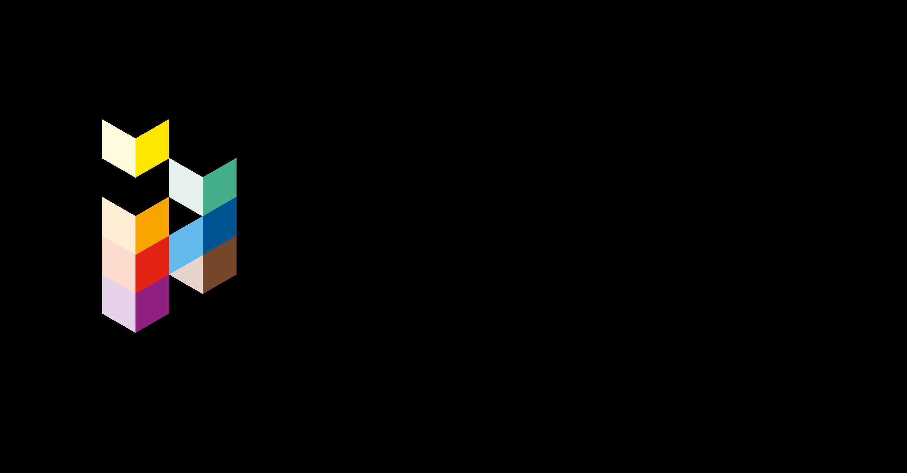 Smarte Rauchmelder Logo