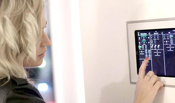 Funkrauchmelder für Smart Homes